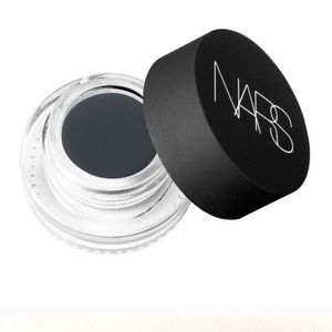 New NARS Eye Paint, Transvaal